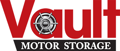Vault Motor Storage